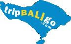Trip Bali Go