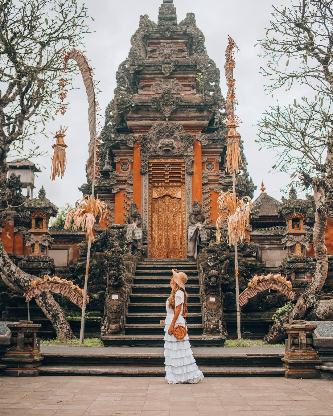 Paket Wisata Bali 1 Hari Trip Bali Go Kemanapun Kami Antar