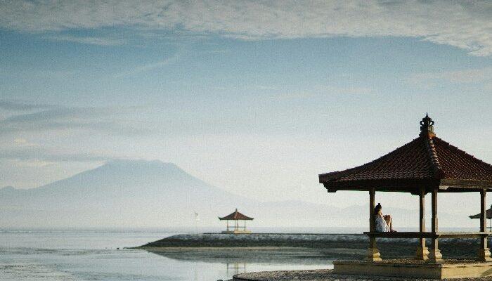 Pantai Nusa Dua Tripbaligo
