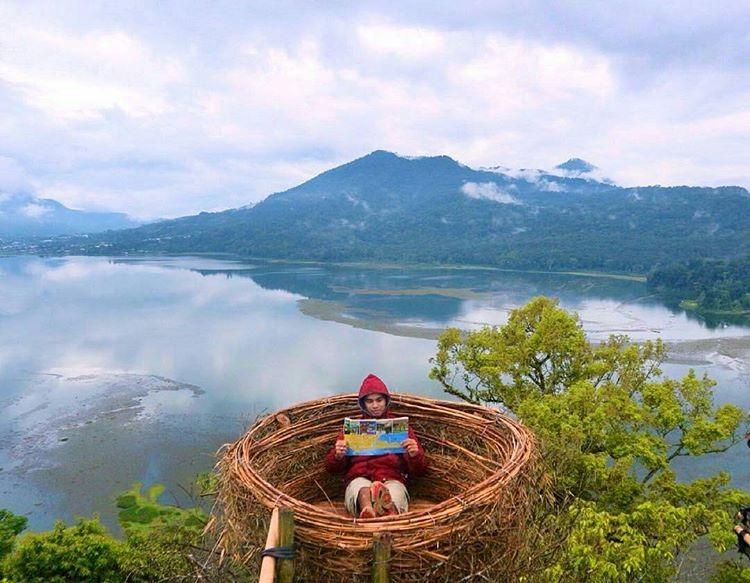 Wisata Buleleng Archives Trip Bali Go