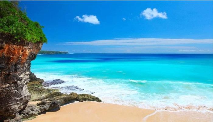 wisata pemuteran beach bali
